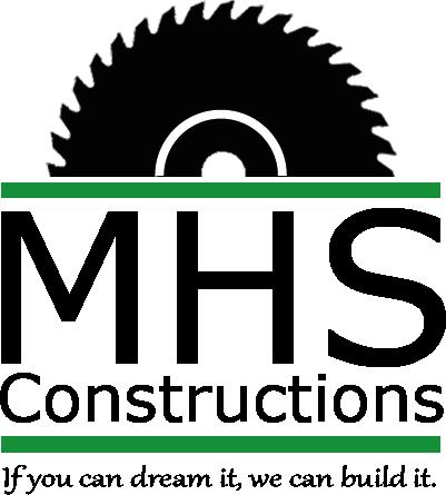 logo png V1